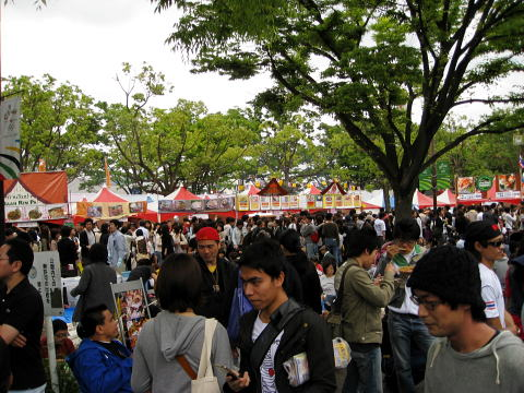 thaifes2009-15.jpg