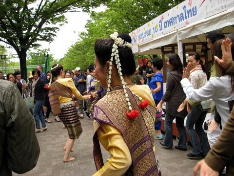 thaifes2009-27.jpg