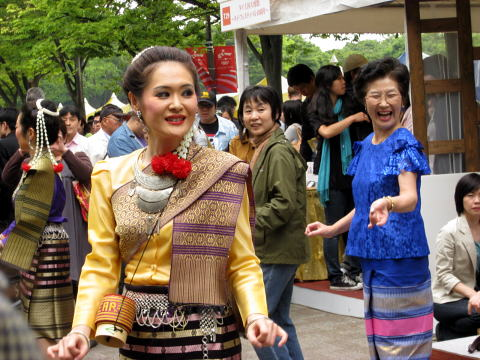 thaifes2009-28.jpg