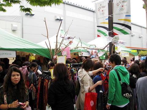 thaifes2009-6.jpg