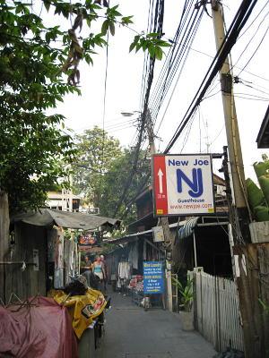 nekotabi2007.10 123s.jpg