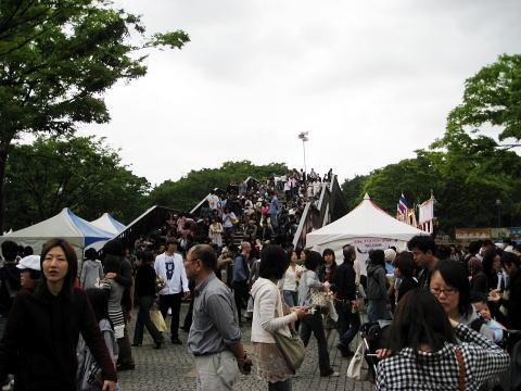 thaifes2009-12.jpg