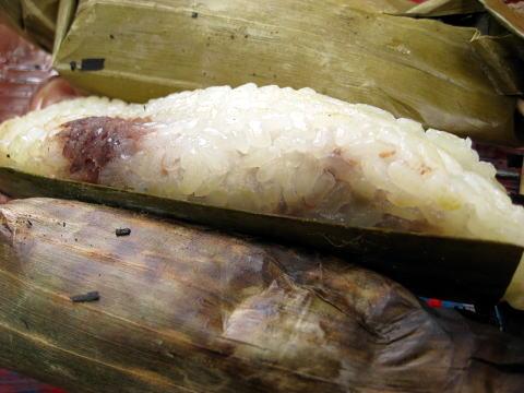 thaifes2009-19.jpg