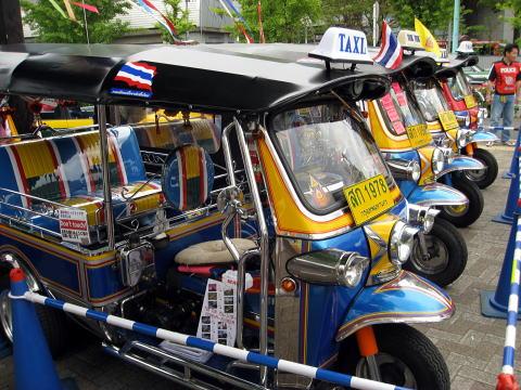 thaifes2009-2.jpg