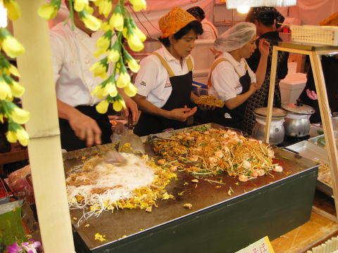 thaifes2009-20.jpg