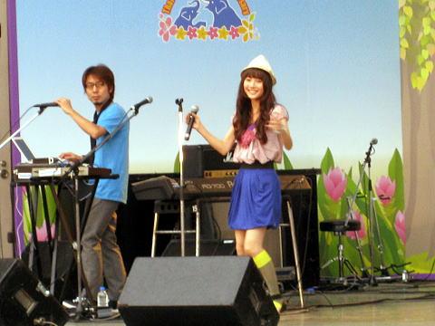 thaifes2009-22.jpg