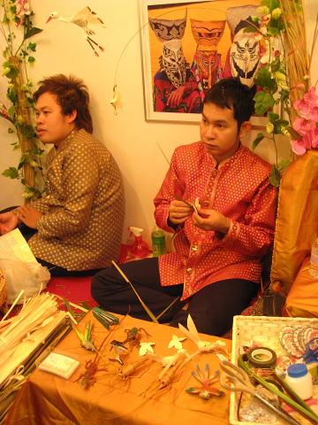 thaifes2009-31.jpg