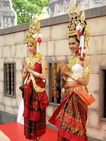 thaifes2009-34.jpg