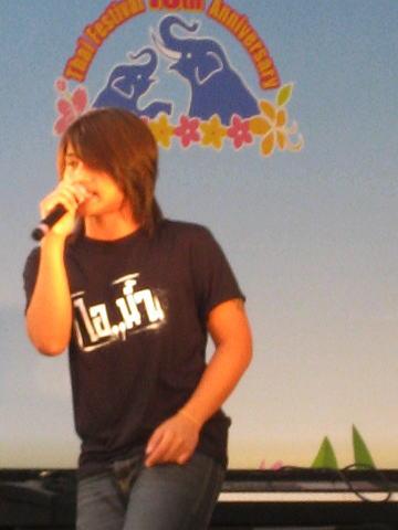 thaifes2009-45.jpg